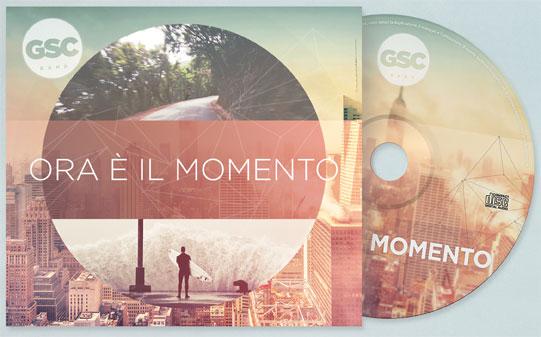 gscband_cover_cd