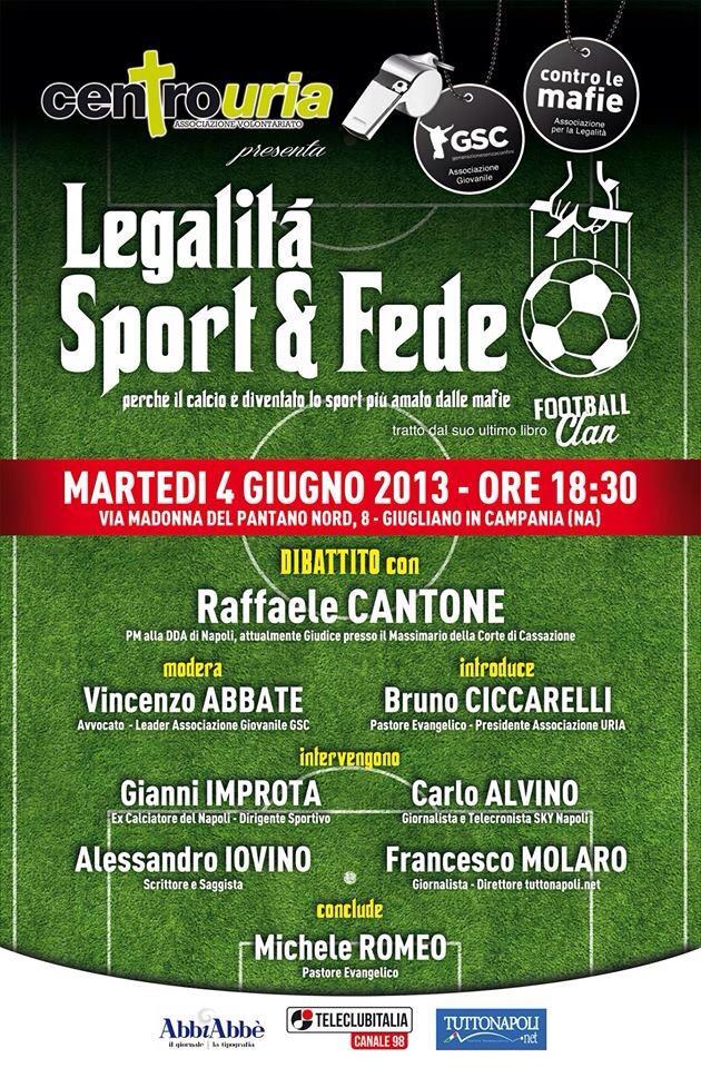 legalita_sport_fede