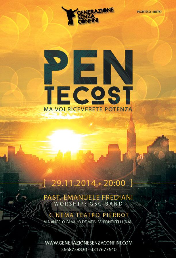 pentecost_gsc