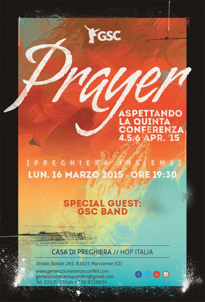 preghiera_16