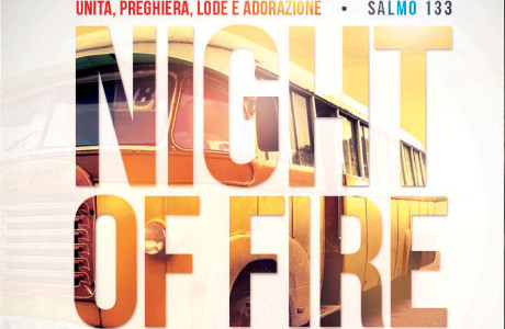 night_of_fire_insidepost